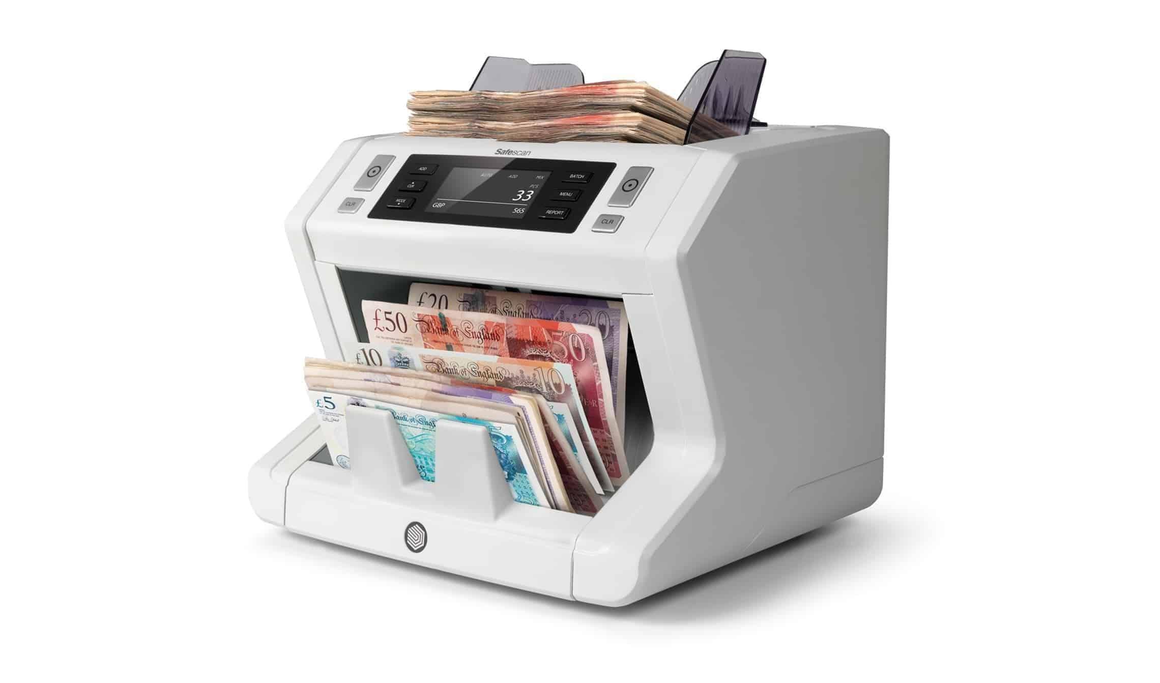 trieuse monnaie compteur argent