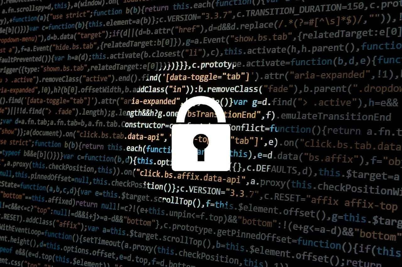 fraude caisse logiciel