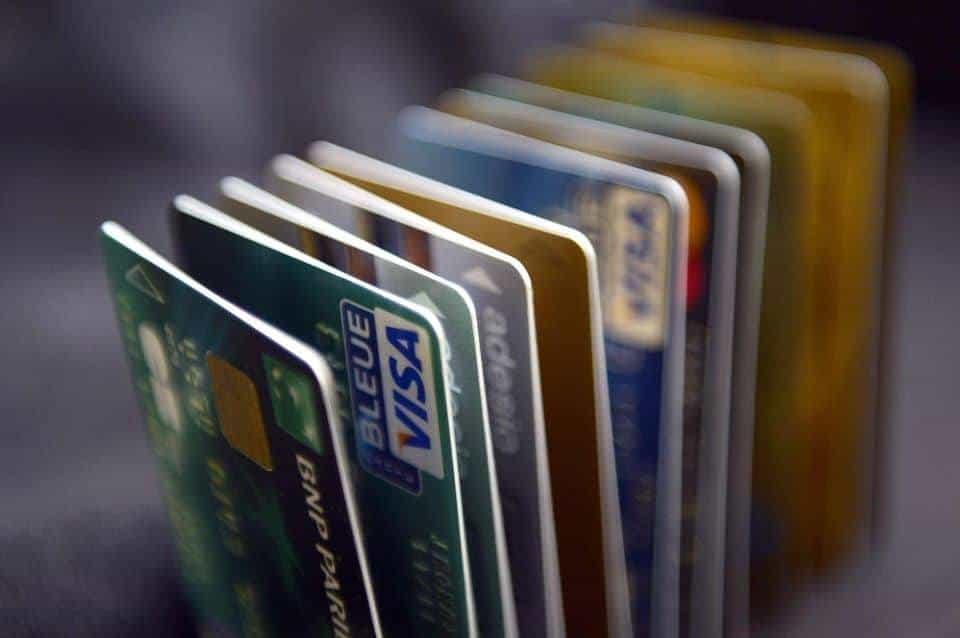 TPE carte bancaire
