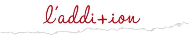 laddition tpe logo
