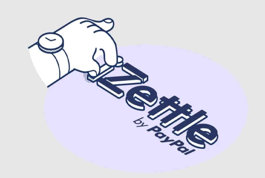 izettle ou zettle